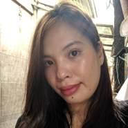 anj3586's profile photo