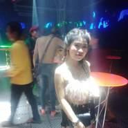 usergoh80521's profile photo