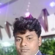 akshayk649022's profile photo