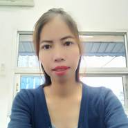 nutchayawachiradusit's profile photo