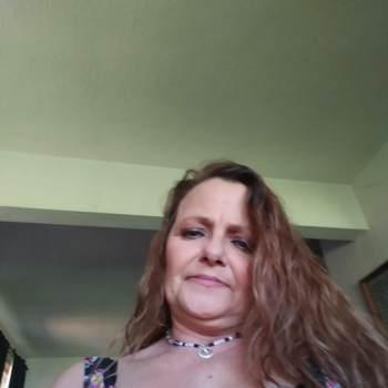 deanab1_Oregon_Bekar_Kadın