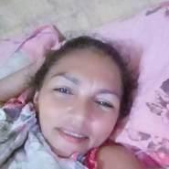 claudias861293's profile photo