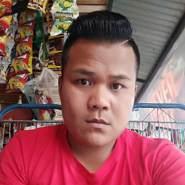 dtp827's profile photo
