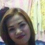 user_bo81273's profile photo