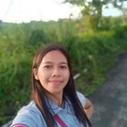 azaleag's profile photo