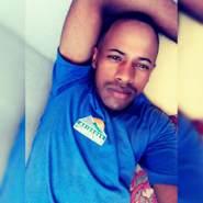 fernandos325's profile photo