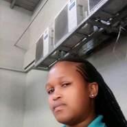 ayanda287831's profile photo