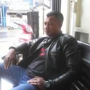 alin016's profile photo