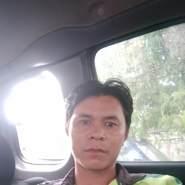user_upojb48326's profile photo