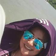 michellea447680's profile photo