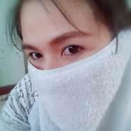 nadaw22's profile photo
