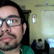 santanudas476511's profile photo