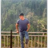 tuneebyd's profile photo