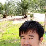 cokepeebig's profile photo