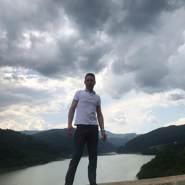 prohord9's profile photo