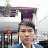 user_ls84607's profile photo