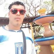 dennisr779461's profile photo