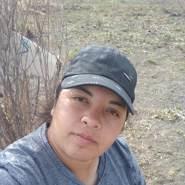 belkysm7's profile photo