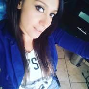 jane166984's profile photo
