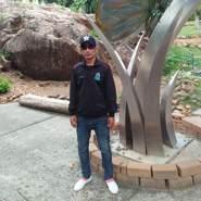 userafd58601's profile photo