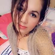 nena999657's profile photo