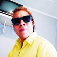 shahidzaya's profile photo