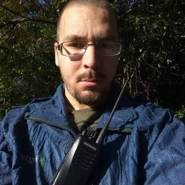 seanm96's profile photo