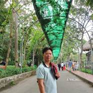 tuanh15's profile photo