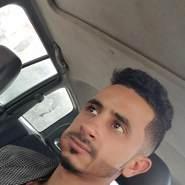 omara888191's profile photo