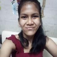 user_owf80465's profile photo