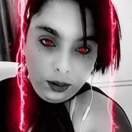 Laqueen2020's profile photo