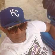 cristoc824288's profile photo