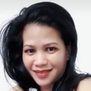 rosec063's profile photo