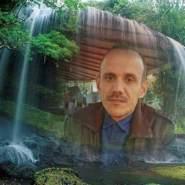 erhanC64's profile photo