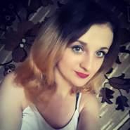 alenad663018's profile photo
