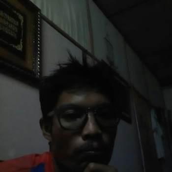 opdi86_Johor_أعزب_الذكر