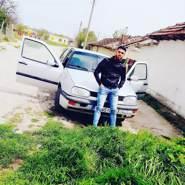 ibrahimc991599's profile photo