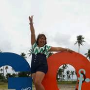 luzm428's profile photo