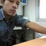 user_qj08473's profile photo