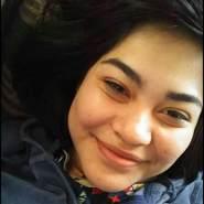 alice152240's profile photo