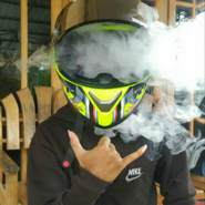 Agungsuu's profile photo