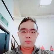 timotiusvicnentoey's profile photo