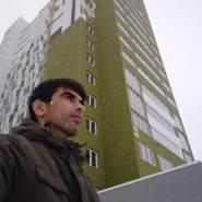 user_dnwz936's profile photo