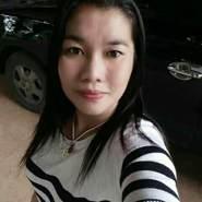 userzv6540's profile photo
