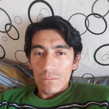 luiss218965_Cochabamba_Single_Male
