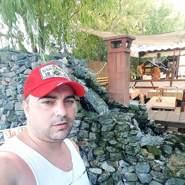 paulmicheal3330's profile photo