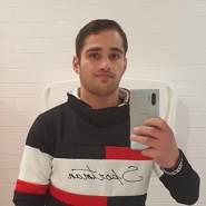 mohamedn388124's profile photo