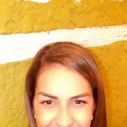 kate754949's profile photo