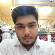 anamulh727788's profile photo
