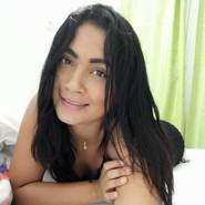 Avilag5's profile photo